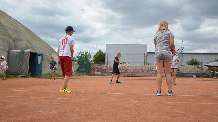 gra_w_tenisa_sposobem1_18