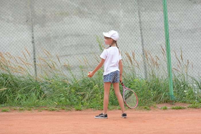 gra_w_tenisa_sposobem1_21