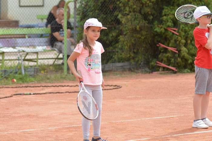 gra_w_tenisa_sposobem1_23