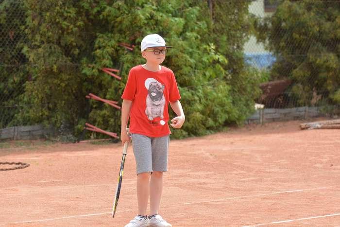 gra_w_tenisa_sposobem1_24