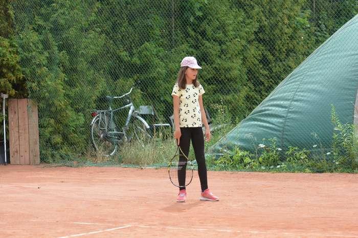 gra_w_tenisa_sposobem1_25