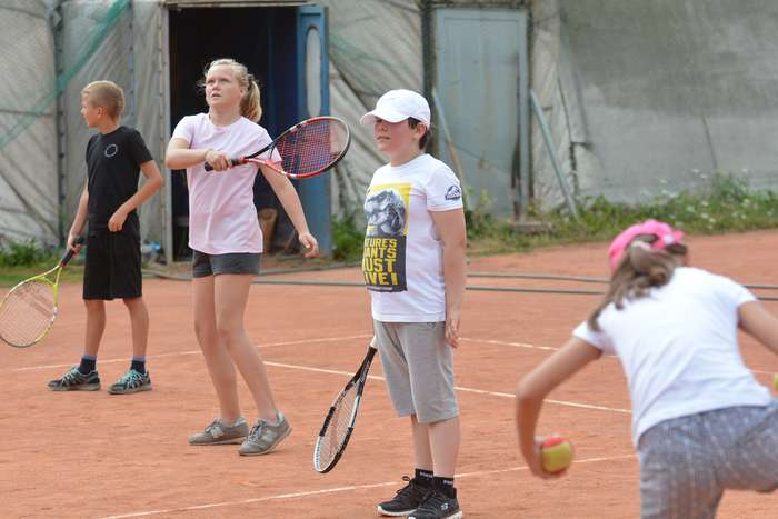 gra_w_tenisa_sposobem1_27