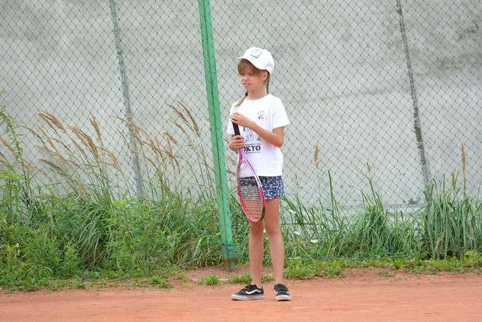 gra_w_tenisa_sposobem1_28