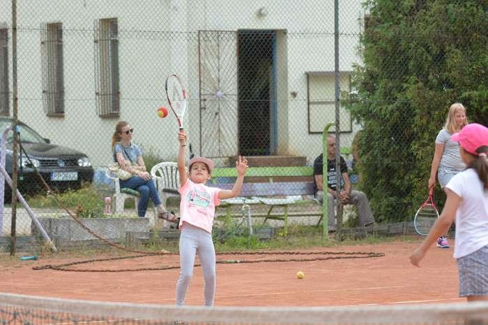 gra_w_tenisa_sposobem1_30