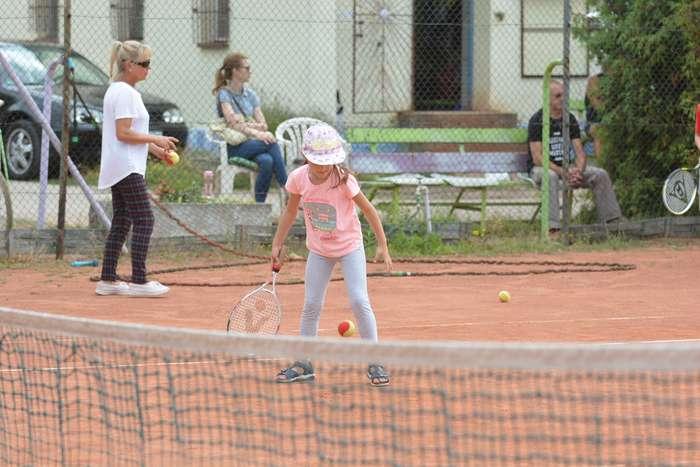 gra_w_tenisa_sposobem1_31