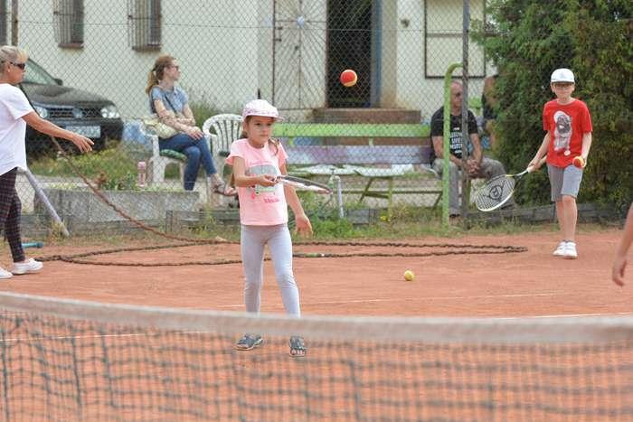 gra_w_tenisa_sposobem1_32