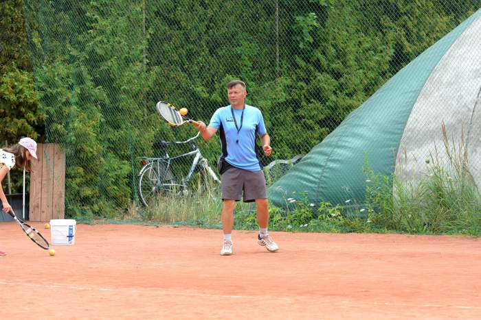 gra_w_tenisa_sposobem1_33