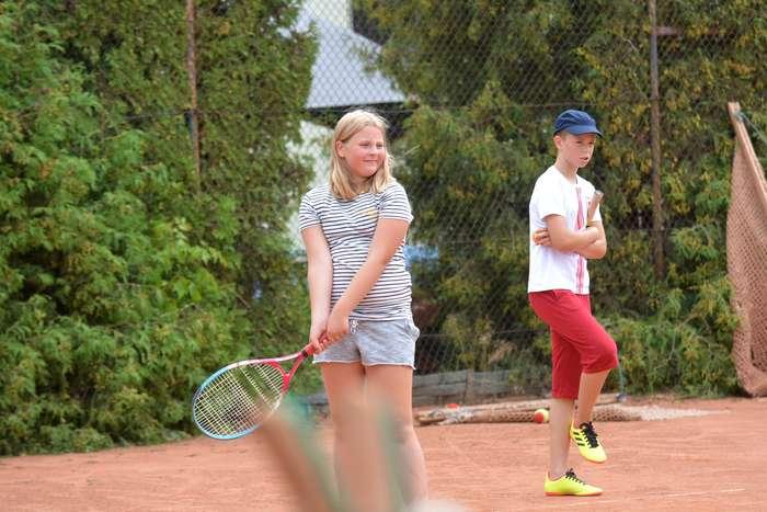 gra_w_tenisa_sposobem1_34
