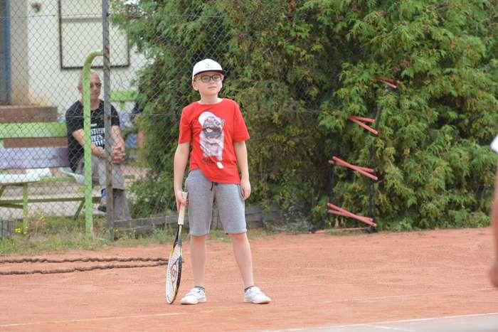 gra_w_tenisa_sposobem1_35