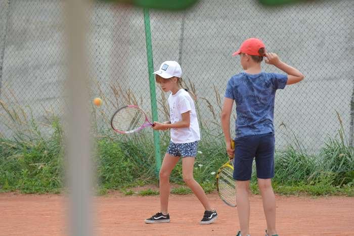 gra_w_tenisa_sposobem1_36
