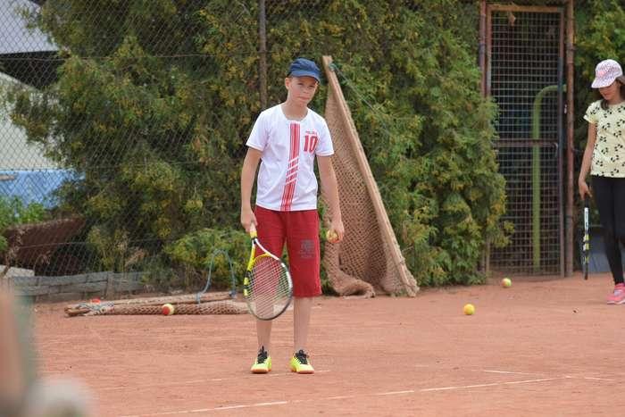 gra_w_tenisa_sposobem1_37