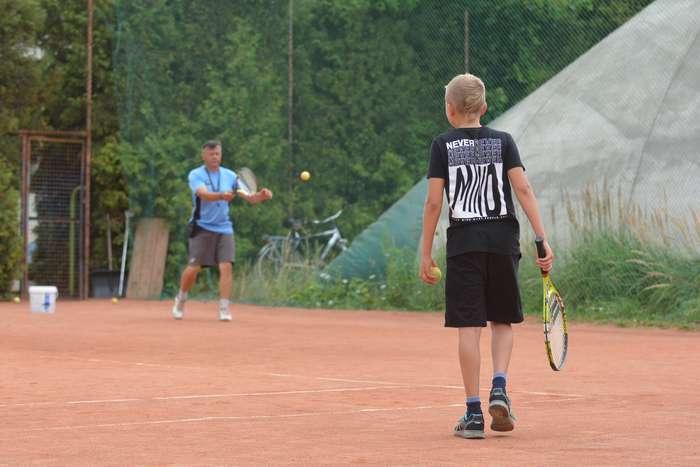 gra_w_tenisa_sposobem1_38