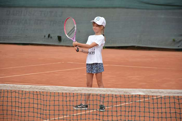 gra_w_tenisa_sposobem1_42