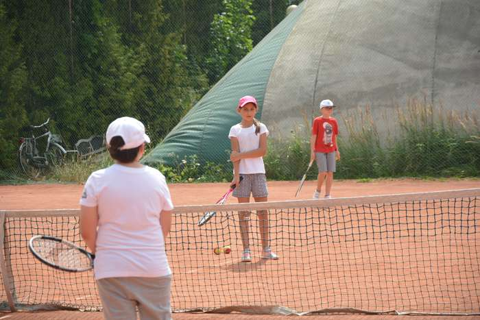 gra_w_tenisa_sposobem1_45