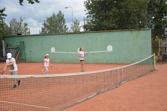 gra_w_tenisa_sposobem1_46