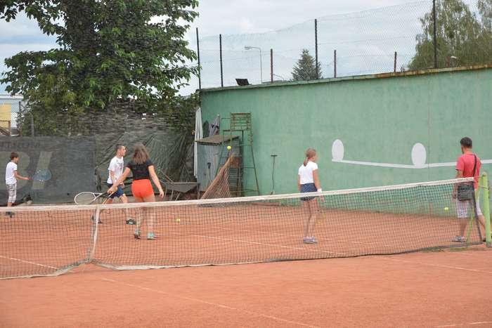 gra_w_tenisa_sposobem1_47