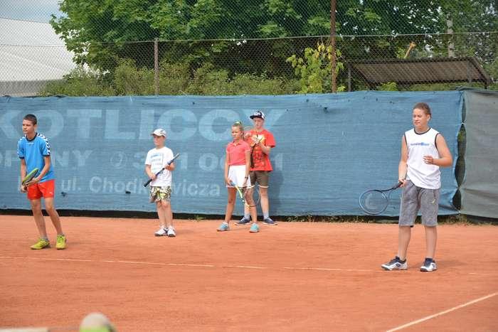 gra_w_tenisa_sposobem1_52