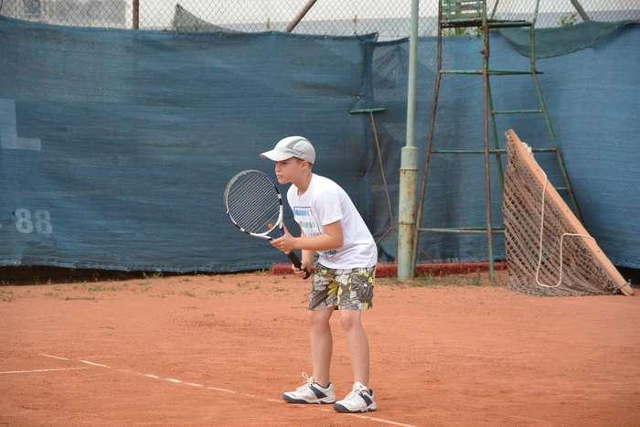 gra_w_tenisa_sposobem1_54