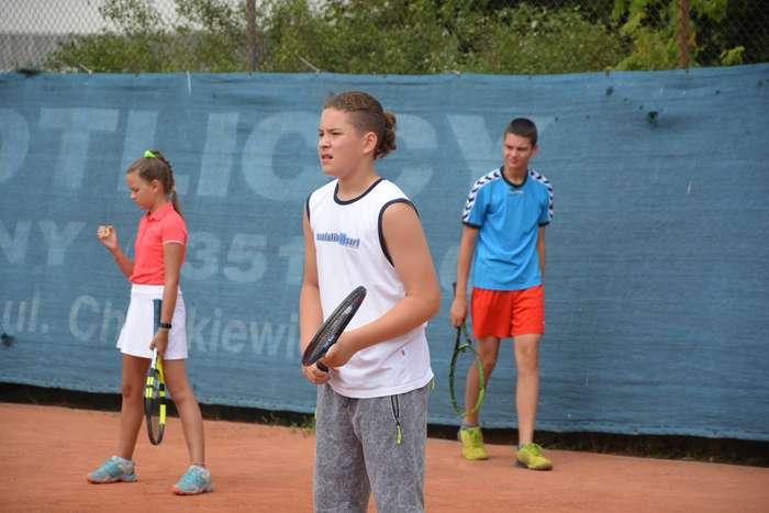 gra_w_tenisa_sposobem1_55