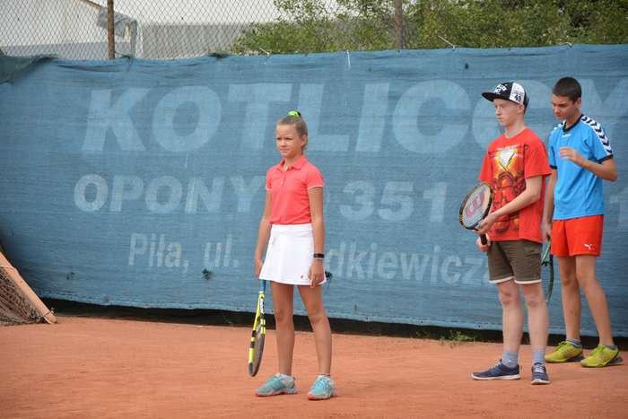 gra_w_tenisa_sposobem1_56