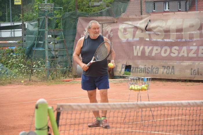 gra_w_tenisa_sposobem1_57