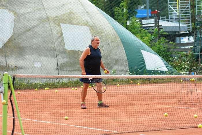 gra_w_tenisa_sposobem1_58