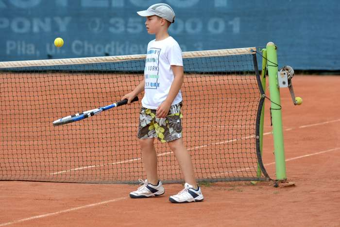 gra_w_tenisa_sposobem1_60