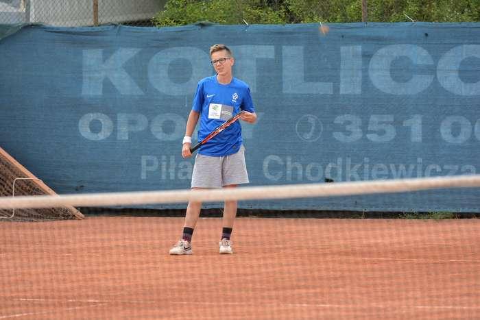 gra_w_tenisa_sposobem1_61