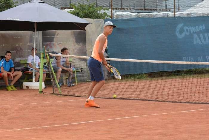 gra_w_tenisa_sposobem1_62