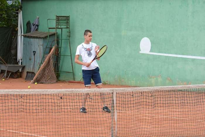 gra_w_tenisa_sposobem1_64