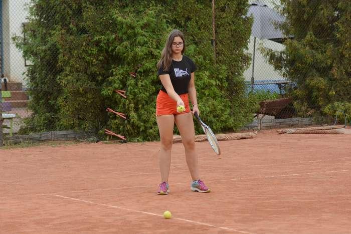 gra_w_tenisa_sposobem1_66