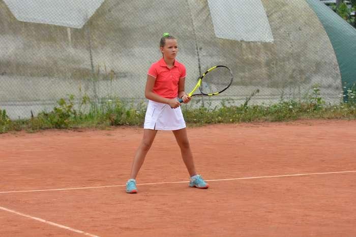 gra_w_tenisa_sposobem1_67