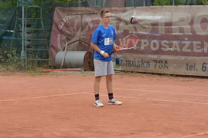 gra_w_tenisa_sposobem1_68