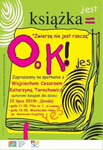 ksiazka_jest_ok