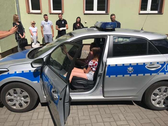 pilscy_policjanci_o_bezpieczenstwie1_03
