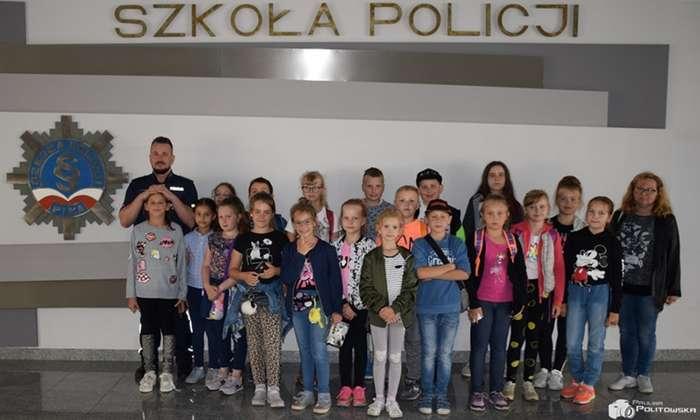 polkolonia_z_mdk1_01