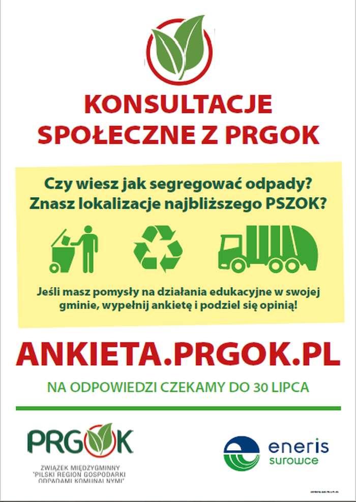 prgok_i_altvater1_25