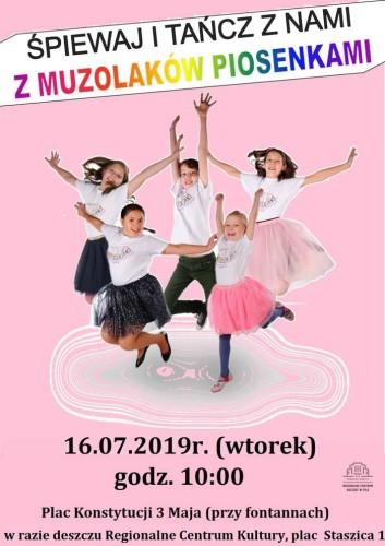 spotkaj_sie_z_muzolakami