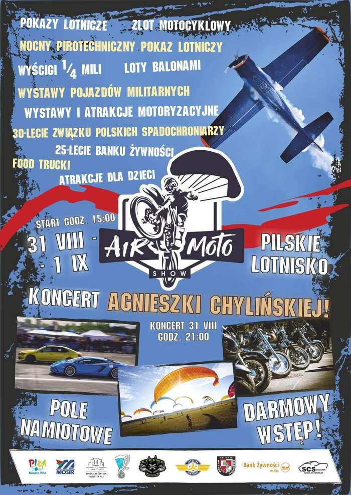 air_moto_show_niezbednik1_01