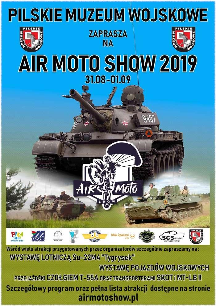 air_moto_show_niezbednik1_04