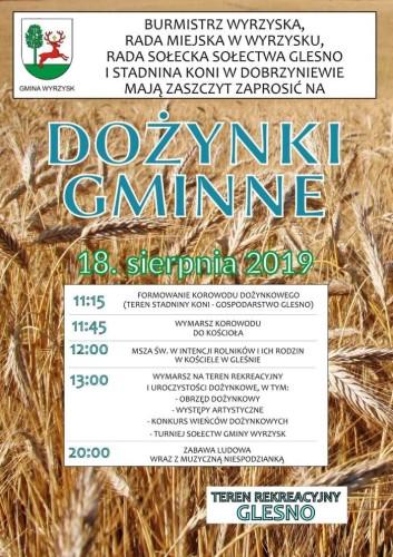 gmina_wyrzysk_zaprasza