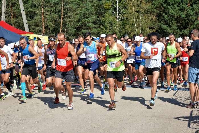 jubileuszowe_zmagania_biegaczy1_01
