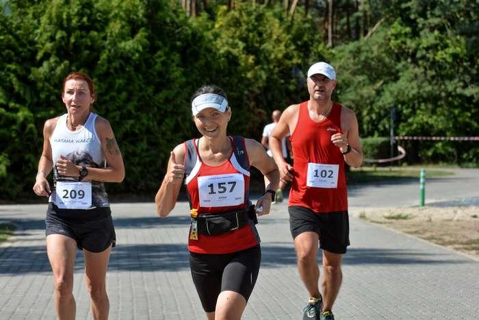 jubileuszowe_zmagania_biegaczy1_05