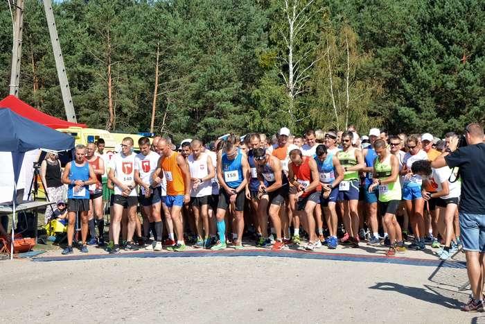jubileuszowe_zmagania_biegaczy1_09
