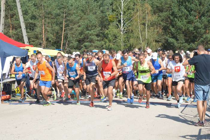 jubileuszowe_zmagania_biegaczy1_10