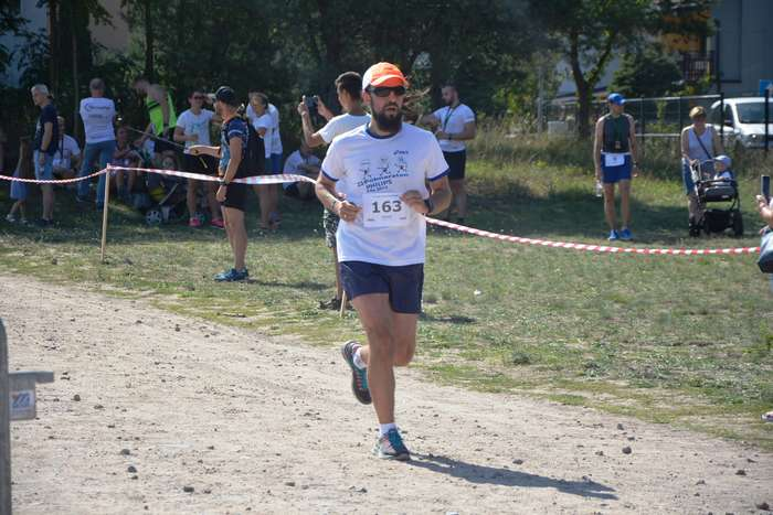 jubileuszowe_zmagania_biegaczy1_100