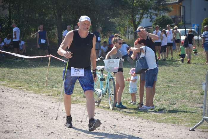 jubileuszowe_zmagania_biegaczy1_104