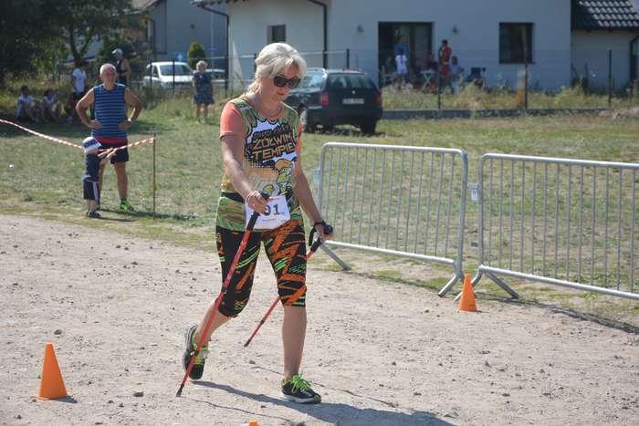 jubileuszowe_zmagania_biegaczy1_109