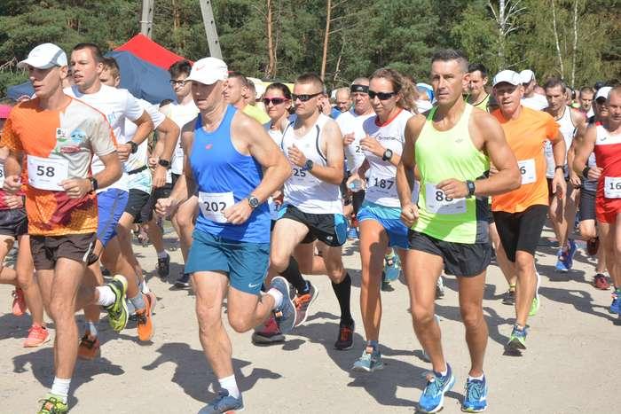 jubileuszowe_zmagania_biegaczy1_11