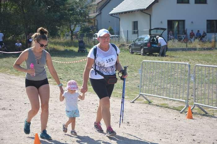 jubileuszowe_zmagania_biegaczy1_117